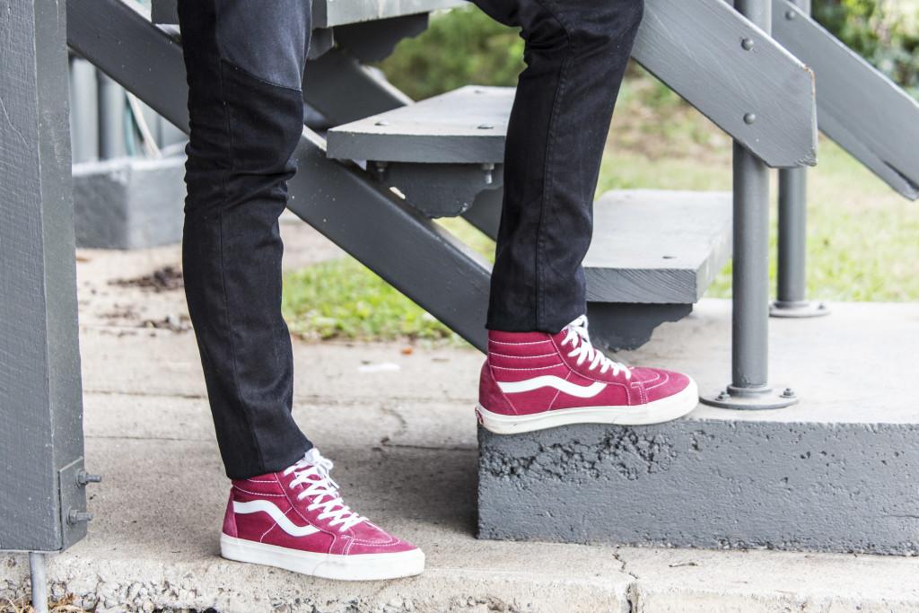 Shoes_v2
